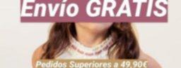 Covid 19 en Kids Moda Infantil y Envío Gratis (Pedidos Superiores a 49,90€)